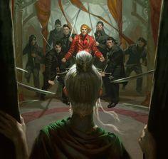Crown-of-Swords-large---Tyler-Jacobson.jpg