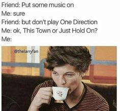 One Direction Funny Pics One Direction Humor, I Love One Direction, Story Of My Life, Love Of My Life, My Love, Weezer, All Time Low, 5sos, Dreams