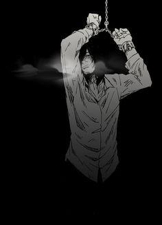 My Hero Academia-types of boyfriends and More - Foto Shota Aizawa 🌚✨ Boku No Hero Academia, My Hero Academia Manga, Manga Anime, Anime Art, Eraserhead Boku No Hero, Attack On Titan, Fangirl, Shouta Aizawa, Types Of Boyfriends