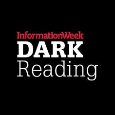 """""""Government-Grade Stealth Malware In Hands Of Criminals"""" from Dark Reading. """"Gyges"""" can be bolted onto other malware to hide it from anti-virus, intrusion detection systems, and other security tools. #ITSecurity #InfoSec #Malware"""