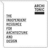 http://www.dezeen.com/2014/11/13/design-education-tragic-says-jonathan-ive-apple/
