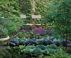 jardiner avec la lune astuces-potager-calendrier-lunaire