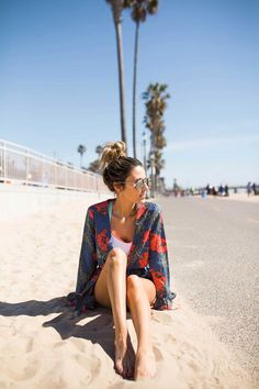 HelloFashionBlog: One Piece Swim Suit Under $100 & The Perfect Swim Suit Coverup