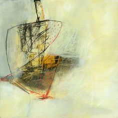 Neutral #4 – Jane Davies Art Gallery