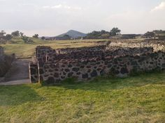 Mas de teotihuacan =)