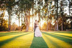 seascape golf course wedding | Seascape-Golf-Club-Wedding-0034.jpg