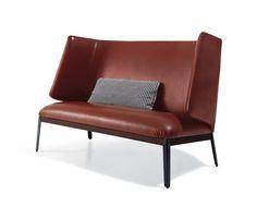 Arflex Hug sofa | Claesson Koivisto Rune (2013)