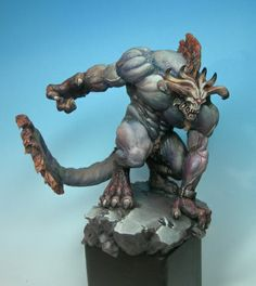 http://www.jmd-miniatures.com/liste_articles.php?id1=2