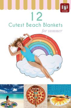 Chic beach towel blanket is a must-have for summer whether you are going to hit the beach, lounge at the poolside, picnic in the park or decorate the room. Gifts For Girls, Girl Gifts, Beach Towel, Beach Mat, Cute Summer Outfits, Beach Outfits, Picnic In The Park, Beach Blanket, Retirement Gifts