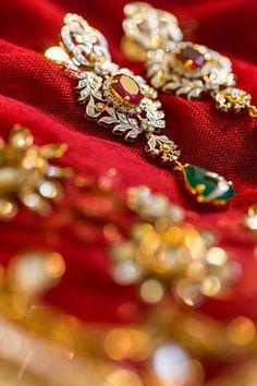 Jewellery Stores Langley round Jewellery Online App where Jewellery Shops Lakeside near Emerald Earrings Diamond at Sk Jewellery Exchange Policy Jewelry Stores Near Me, Jewelry Shop, Jewelry Design, Turquoise Jewelry, Gold Jewelry, Jewelery, Diamond Jewellery, Jewellery Box, Diamond Studs