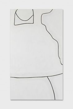 Emil M Klein at Francesca Pia