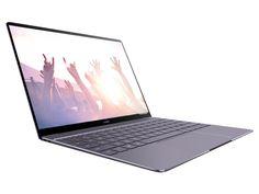 Best student laptops 2020: the best laptops for students | T3 Best Buy Laptops, Top Laptops, Laptops For Sale, Dell Laptops, Buy Macbook, Business Laptop, Good Student, Laptop Accessories, Tecnologia