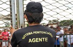 PROF. FÁBIO MADRUGA: Concurso Guarda Prisional Sergipe 2016 – Nível Méd...