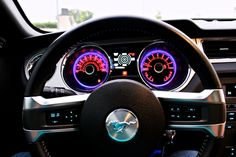 64 Best Mustang Images Mustang Ford Mustang Mustang Cars