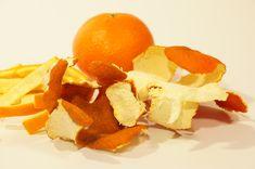 Nevyhadzujte kôru z mandariniek. Ich všestranné využitie na naše zdravie vás prekvapí! Snack Recipes, Snacks, Natural Medicine, Ale, Chips, Health, Food, Snack Mix Recipes, Appetizer Recipes