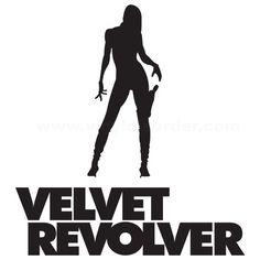 Velvet Revolver Saul Hudson, Velvet Revolver, Scott Weiland, Stone Temple Pilots, Song One, Film Music Books, My Favorite Music, Mixtape, Vr