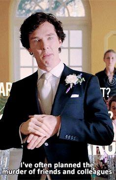 Sherlock (gif)
