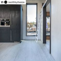 #Repost @neolithbythesize Preview of #NeolithTinyHouse coming to @MarbleTrend! RSVP to #NeolithTinyHouse night here at Marble Trend on May 11 2017  Visit the Neolith Tiny House on Wheels and discover Neolith an extraordinary Sintered Stone to be used everywhere! http://ift.tt/2i8ZrG3  #NeolithTinyHouse #TinyHouse #TinyHouseMovement #TinyHouseLife #TinyHouseBigLiving #LiveSimply #VanLife #CustomVan #TravelTrailer  #Neolith #ExtraordinarySurface #SinteredStone #PiedraSinterizada #bathroom…