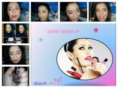 Undicesimo articolo della rubrica http://danyshobbies.blogspot.it/2015/11/dany-makeup-11.html