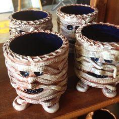 Antiques Tiles Rapture Tile Vintage Majolica Porcelain Ceramic England Architecture Collectibles # 187 Pleasant To The Palate