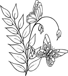 http://www.drsdesigns.com/leaf-butterfly-spray/