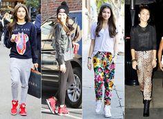 Oh My Fashion Blog