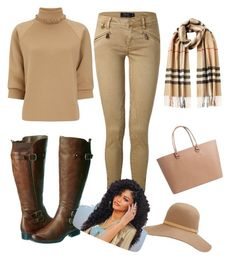 """""""Untitled #12"""" by bigkoolkid on Polyvore featuring J.W. Anderson, Polo Ralph Lauren, Burberry, rag & bone and Pieces"""