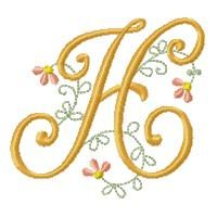 Embroidery Monogram, Hand Embroidery Patterns, Embroidery Applique, Machine Embroidery Designs, Embroidery Stitches, Quilt Patterns, Lettering Design, Hand Lettering, Homemade Bows
