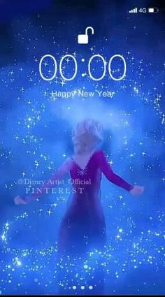 Frozen 2 Elsa 💙💙 Amazing Tiktok edit #Shorts