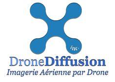 Drone Diffusion est une compagnie qui réalise des photos aériennes et vidéos aériennes au Québec à l'aide d'un drone professionnel.