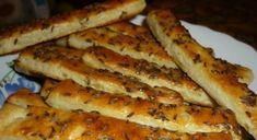 Recent Recipes - Receptik. Hot Dog Buns, Hot Dogs, Romanian Food, Hungarian Recipes, Main Dishes, Delish, Bacon, Bakery, Food And Drink