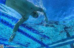Credit to @_thatfitcouplelife_ : Looking forward to upping my swimgame with @mamabear_runs_marathons for our upcoming triathlon season (which includes  two 70.3 Ironmans!!) #3athlonlife #3athlon #teamzoot #swim #swimmer #triathlete #triathlon #trilife #underwaterphotography #gopro #goproshot #goprophotography #newwaveswimbuoy #swolemate #swolemates #fitnessgoals #welovetri #igrunner #igfit #igfitfam #fitnessmotivation #fitnessjourney #imagearist #worldoftri #tritraining #trilife…