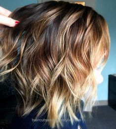 Magnificent 14-New Short Curly Hairstyles for Women The post 14-New Short Curly Hairstyles for Women… appeared first on Haircuts and Hairstyles .
