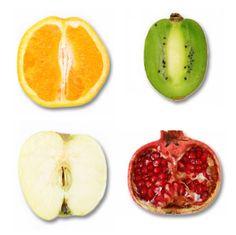 alkaline food examples