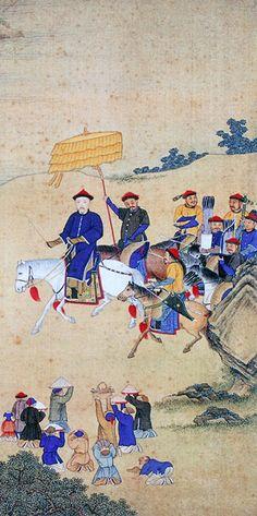 """Beijing o Pekín, Capital de China(chino: 北京; """"bei"""" significa norte y """"jing"""" significa capital), también conocida como Pekín, es una metrópolis en el norte de China, una de las cinco ciudades centrales nacionales y la capital de la República Popular China."""