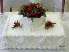 belas bolos de aniversário de casamento - Yahoo Resultados da Pesquisa de imagens