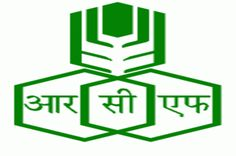 Rashtriya Chemicals and Fertilizers Ltd has informed BSE that the Board of Directors of the Company at its meeting held on February 25, 2016 - See more at: http://ways2capital-equitytips.blogspot.in/2016/02/rcf-to-buy-11-equity-stake-to-revive.html#sthash.pQPTB0r7.dpuf
