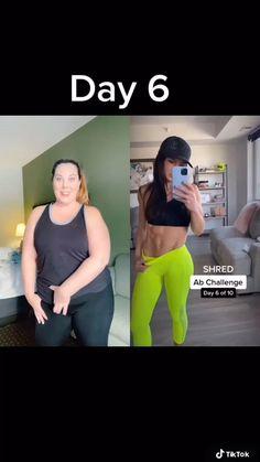Body Weight Leg Workout, Full Body Gym Workout, Slim Waist Workout, Gym Workout Videos, Mommy Workout, Gym Workout For Beginners, Fitness Workout For Women, Weight Loss Workout Plan, Workout Schedule