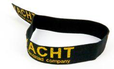 Yacht, A Randstad Company, Amsterdam/The Hague/Eindhoven/Groningen/Maastricht/Rotterdam/Utrecht/Zwolle, the Netherlands