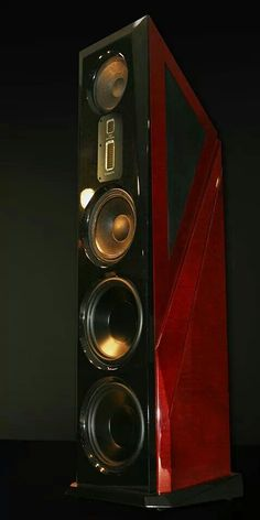 Legacy Audio Aeris, Stereophile review here: http://www.stereophile.com/content/legacy-audios-aeris-premium#48S5J47y7Xs5j0wq.97 #speakers #audiophile