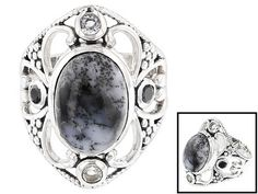 This is my favorite jewelry! #sweepstakes [Promotional Pin]