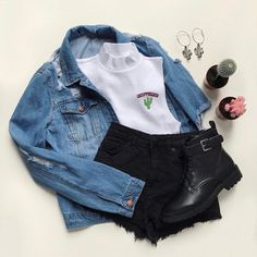 Korean Fashion Trends you can Steal – Designer Fashion Tips Teen Fashion Outfits, Trendy Outfits, Fashion Tips, Fashion Bloggers, Fashion Clothes, Simple Summer Outfits, Spring Outfits, Korean Fashion Trends, Women's Summer Fashion