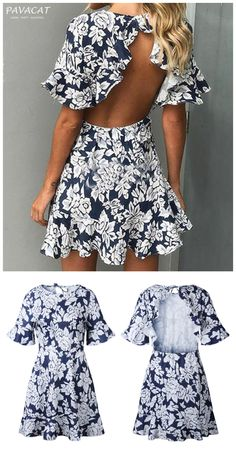 932dae563f1f 150 Best Pavacat ♥s Dresses images in 2019 | Summer dresses, Outfit ...