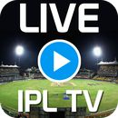 Download Live IPL Cricket 2017 TV:        Here we provide Live IPL Cricket 2017 TV V 1.0 for Android 4.0.3++ The IPL Cricket 2017 TV Score Updates App provides ball-by-ball coverage of all international cricket matches (Test, ODI and T20), IPL 2017. The full feature list includes:– All Cricket Stuff – Auto Update Live...  #Apps #androidgame #LiveCricketTVApps  #Sports http://apkbot.com/apps/live-ipl-cricket-2017-tv.html