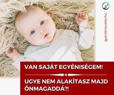 #gyermeknevelés #egyéniség #novákferenc #gyereknevelés Van, Vans, Vans Outfit