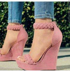 Rosas!!!!!