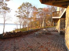 Farmhouse Vacation Rental In Westport From VRBO.com! #vacation #rental  #travel #vrbo   Westport Rental Houses   Pinterest   Vacation Rentals,  Vacations And ...