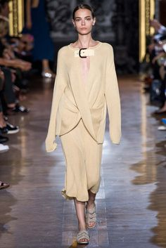 Stella McCartney Spring 2015 Ready-to-Wear - Collection - Gallery - Look 13 - Style.com