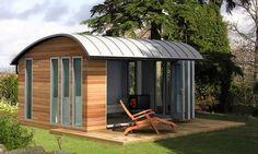 Garden Buildings Log Cabins Offices Buy Garden Sheds Plastic Metal Sheds Free UK home delivery Buying guides Metal and plastic sheds Garden