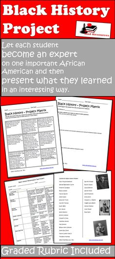 history rubric template - research poster biography project and poster templates on